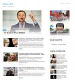 News 360 - фейкові сайти України