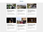 ukr-news.vn.ua - фейковий сайт
